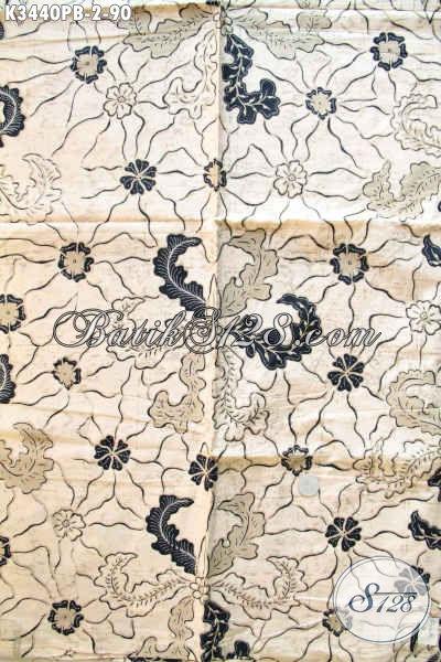 Toko Batik Paling Di Rekomendasikan, Sedia Batik Solo Nan Berkelas Proses Printing Cabut, Batik Lawasan Nan Elegan Bahan Jarik Dan Busana Resmi Hanya 90K