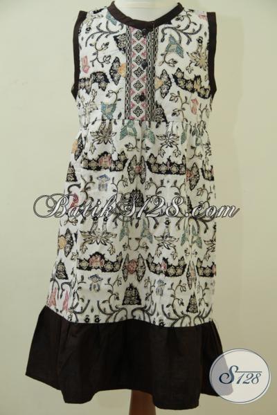 Anak Online Shop Online Shop Batik Solo Sedia