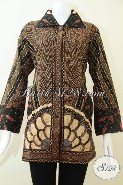 Jual Baju Melayu Dewasa Online Jual Baju Gamis Cantik