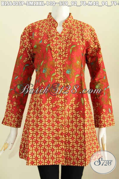 Baju Dress, Dress Baju Klasik