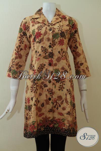 Dress Mewah Elegan Untuk Wanita Karir Karyawati Pegawai, Cocok Untuk Kerja, Kondangan Dan Acara Resmi [DR2323BT-M]