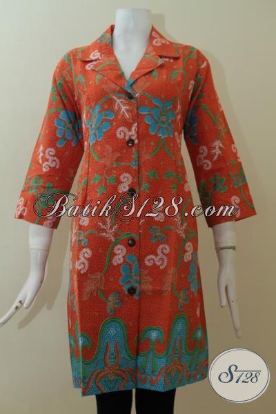 Dress Fashionable Wanita Karir, Cantik, Seksi, Sukses [DR2326P-L]