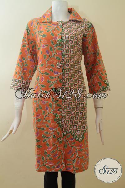 Dress Cantik Dan Murah Online Dress Cantik Dan Murah Online