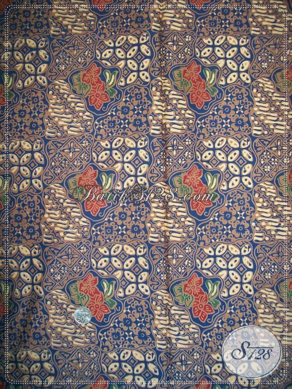 Butik Batik Online Sedia Kain Batik Berkwalitas Dengan Harga Terjangkau, Batik Kain Bahan Busana Klasik Modern