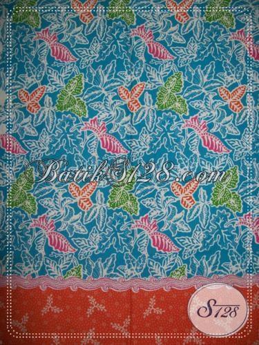 Butik Batik Online Terkenal Asli Solo, Jual Kain Batik Modern Murah Bagus Cocok Buat Pakaian Kerja Sehari-Hari