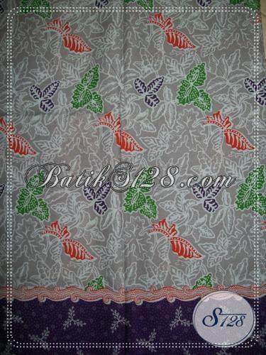 Kain Batik Murah Tidak Murahan, Batik Kain Asli pengerajin Solo  Bahan Busana Bermutu Tinggi