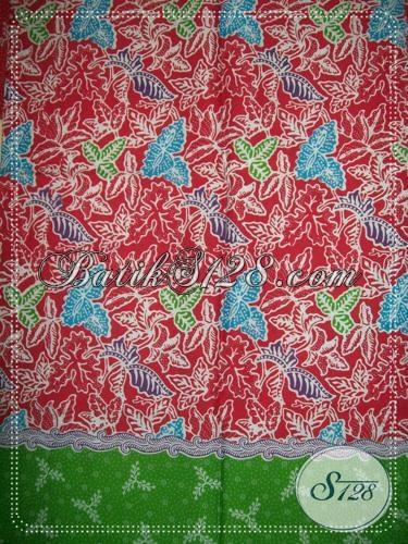 Butik Batik Solo Sedia Kain Batik Bahan Busana Berkwalitas Dengan Harga Murah, Batik Klasik Modern Halus Adem Nyaman Dipakai