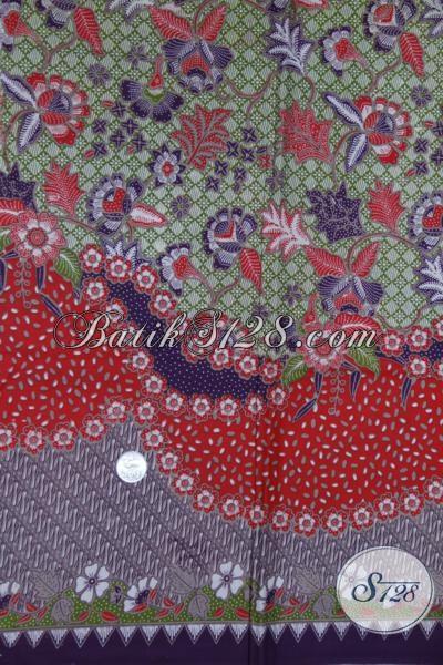 Butik Batik Solo Online, Sedia Kain Batik Murah Berkwalitas Bahan Busana Kerja Santai Dan Resmi