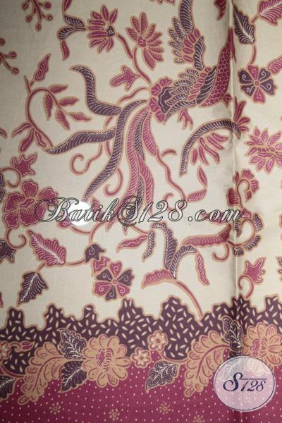 Butik Batik Solo Jual Kain Batik Murah Kwalitas Mewah, Batik Bahan Pakaian Wanita Pria Muda Dan Dewasa
