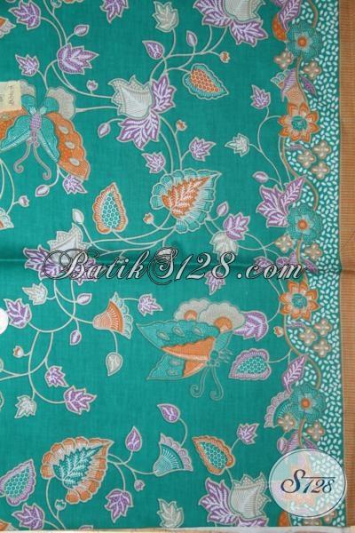 Toko Batik Solo Melayani Pemebelian Online Dengan Koleksi Kain Batik Lengkap Motif terbaru Paling Up To Date
