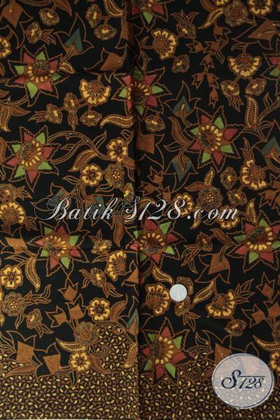 Butik Batik Online Di Solo Jual Kain Batik Bahan Busana Pria