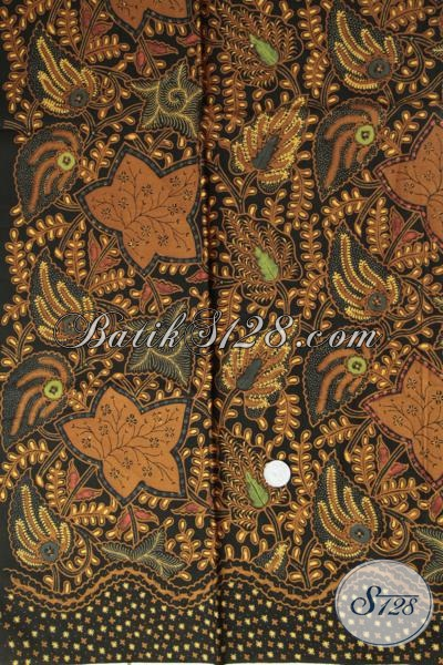 Juragan Batik Solo Sedia Batik Kain Untuk Pakaian Perempuan Karir Masa Kini, Toko Batik Melayani Pembelian Online