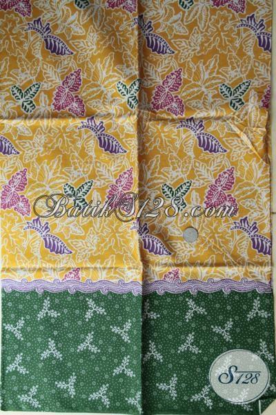 Online Shop Batik Solo Sedia Kain Batik Berkwalitas Dengan Harga Murah Meriah, Batik Motif Bagus Halus Adem Dan Tidak Luntur