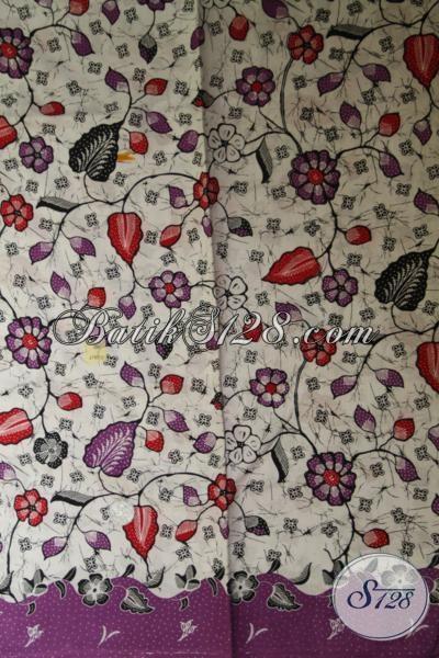 Pusat Batik Solo Online Sedia Kain Batik Terbaru Motif Unik Cocok Untuk Baju Pesta Dan Seragam Kerja, Batik Print Berkwalitas Harga Ramah Di Kantong