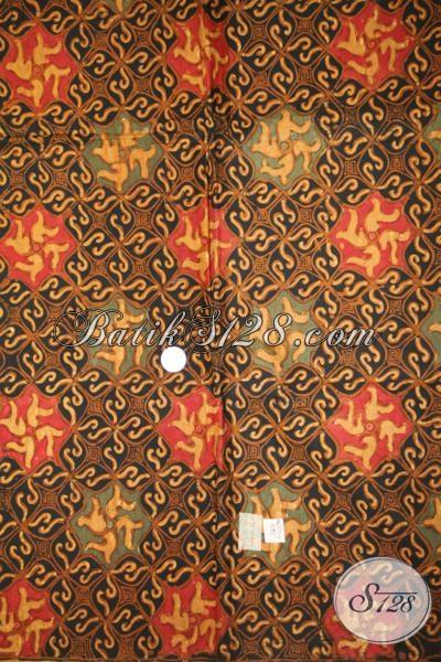 Pedagang Kain Batik Solo Paling Lengkap Koleksinya, Sedia Batik Tulis Istimewa Kwalitas Premium Harga Mahal, Batik Klasik Untuk Busana Kerja Formal Langganan Para Pemangku Jabatan