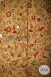Jual Kain Batik Mewah Untuk Motif Klasik Modern Dengan Proses Tulis Soga, Kain Batik Bahan Pakaian Formal Kesukaan Para Pemangku Jabatan [K1645TS]