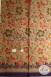 Beli Kain Batik Murah Kwalitas Bagus, Batik Print Motif Unik Dan Modern Bahan Busana WanitaMasa Kini Yang Suka Fashion [K1656P]