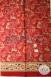 Jual Online Batik Print Warna Merah Motif Ikan Dan Biota Laut, Batik Solo Modern Bahan Baju Pria Dan Wanita Untuk Tampil Modis Dan Bergaya [K16674P]