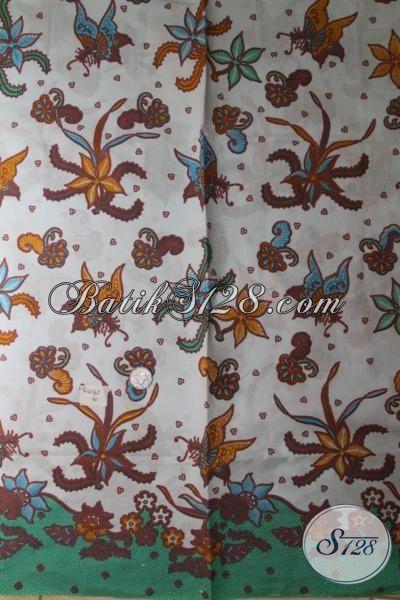 Alamat Pedagang Batik Solo Terlengkap Dan Murah, Sedia Juga Kain Batik Print Motif Terbaru Kwalitas Bagus Harga Murmer Cocok Untuk Aneka Busana Masa Kini [K1676P]