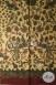 Kain Batik Trendy Motif Burung Merak Untuk Bahan Aneka Busana Wanita Dan Pria,