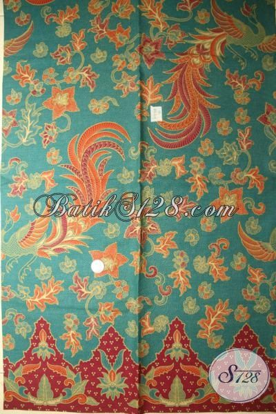 Batik Murah Motif Bahus, Batik Bahan Konveksi Berkelas, Batik Solo Kwalitas Halus Harga Grosir