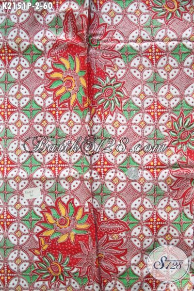 Agen Batik Online Lengkap Pilihannya, Sedia Kain Batik Modern Buatan Solo Proses Printing Kwalitas Bagus Harga Sangat Terjangkau