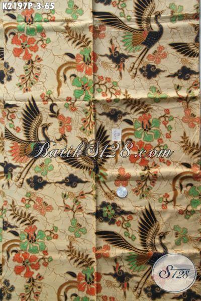 Agen Produk Batik Solo Update Koleksi Setiap Hari, Jual Online Kain Batik Printing Motif Terbaru Yang Fashionable Dan Berkelas Dengan Harga Murmer
