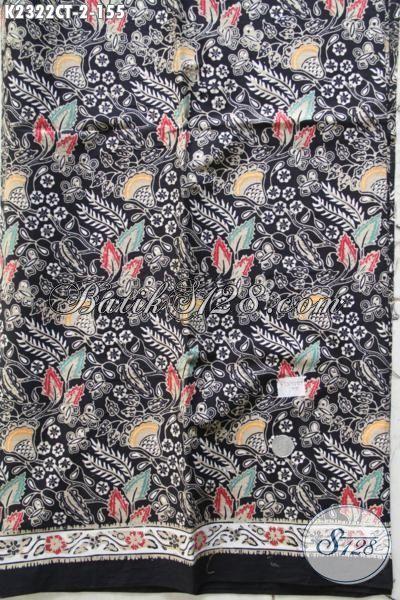 Online Shop Produk Batik Khas Jawa Tengah, Sedia Kain Batik Berkelas Bahan Busana Trendy Untuk Wanita Muda Dan Dewasa Agar Tampil Lebih Gaya