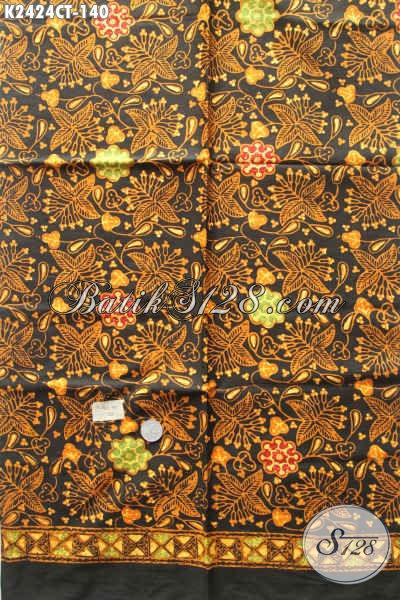 Koleksi Terkini Kain Batik Fashion Bahan Busana Wanita Dan Pria Karir Harga 140 Ribu