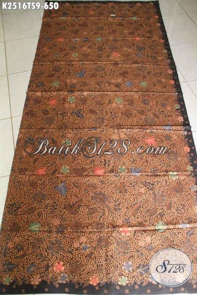 Batik Lovers, Batik Modern