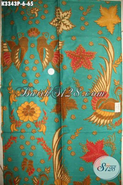 Kain Batik Solo Motif Bagus, Batik Jawa Tengah Nan Istimewa, Kain Batik Solo Terbaru Pilihan Komplit Bahan Pakaian Kerja Dan Acara Resmi Hanya 65K
