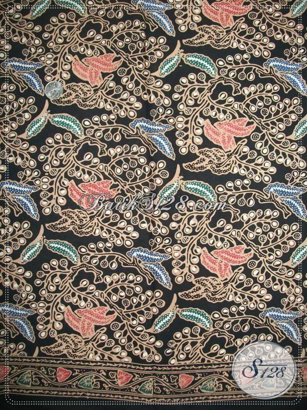 ... Harga Bawah - Baju Batik Pria Dan Wanita - Baju Batik Pria Dan Wanita