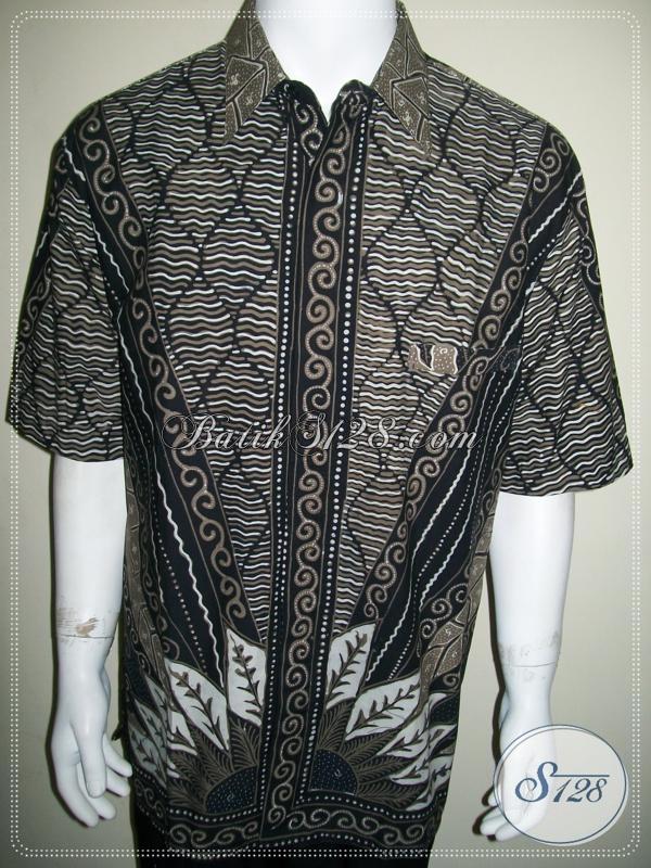 Toko Baju Batik Ukuran Besar Xxl Jumbo Big Size Batik