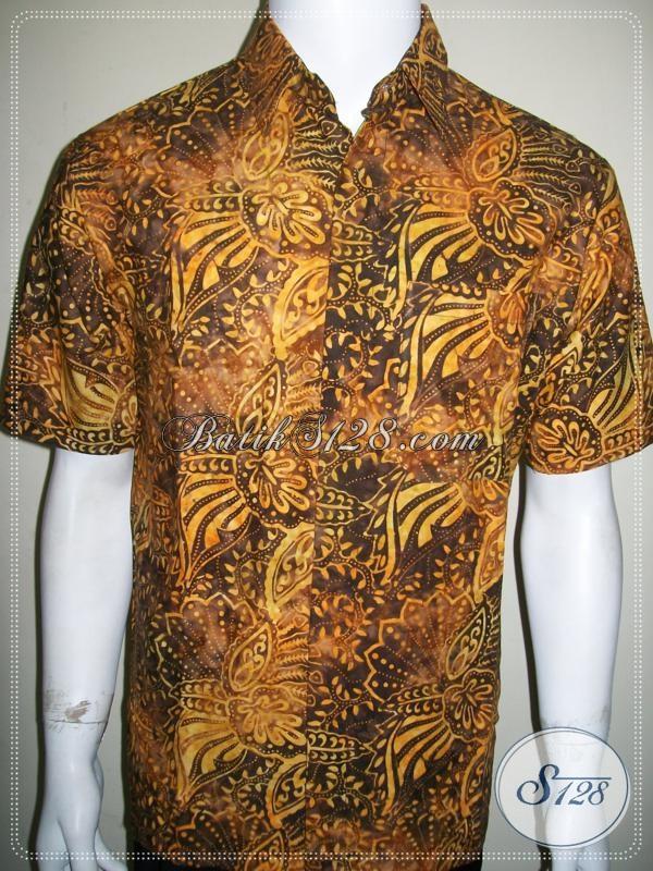 Jual Batik Online Mumer 90 Ribuan Berkualitas