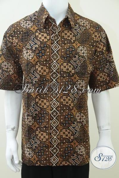 Pusat Busana Batik Solo Harga Grosir Sedia Baju Batik
