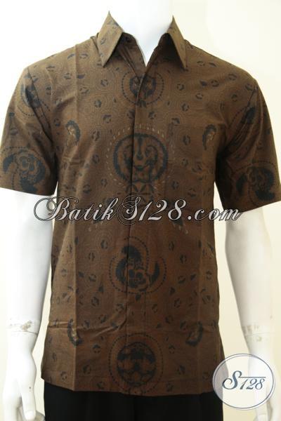 Jual baju batik online murah berkualitas untuk pria keren Jual baju gamis untuk pria