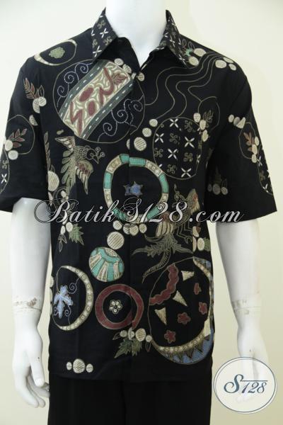 Baju Batik Anak Muda Baju Batik Anak Muda