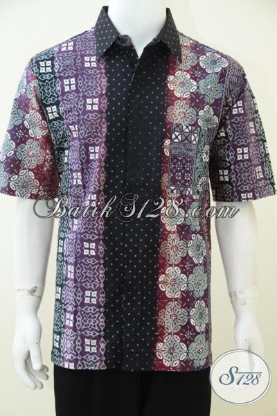 Baju Baju Trendy Jaman Sekarang Model Baju Gamis Muslim