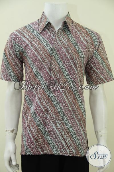 Motif baju batik yang cocok buat anda di baju batik toko Baju gamis batik danar hadi