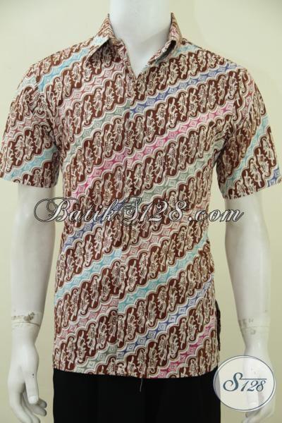 Agen Busana Batik Solo Online Terlengkap Sedia Baju Batik