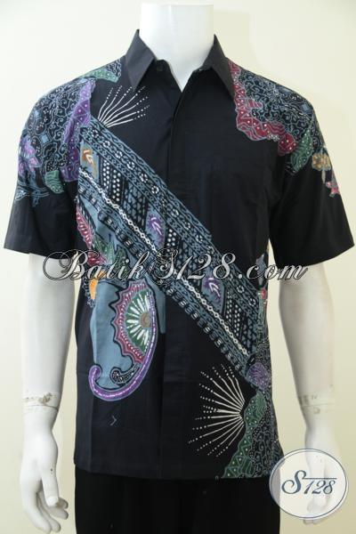 Tempat belanja aneka busana batik pria terlengkap di solo Jual baju gamis untuk pria