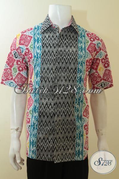 Online Shop Batik Gaul Langganan Pria Muda Dan Remaja 7eefb40fca