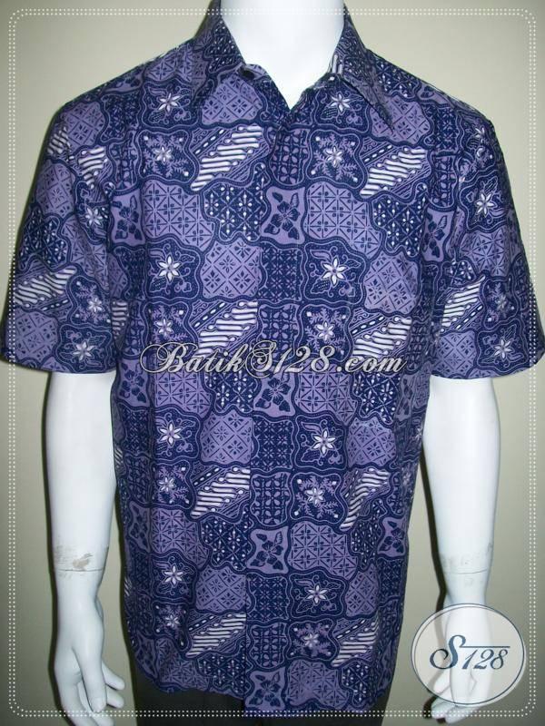 Toko Online Baju Gamis Jual Mukena Dress Blus Busana
