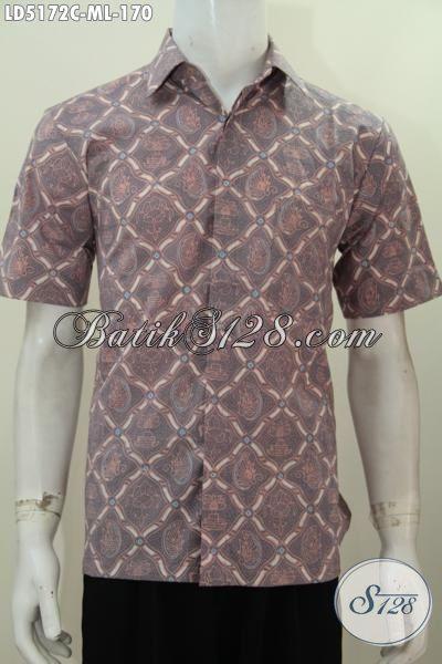 Jual Busana Busana Batik Online Khas Solo Jawa Tengah, Busana Keren Trendy Dan Berkelas Koleksi Update Setiap Hari