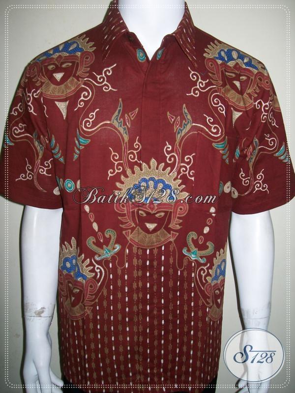 Batik Obral Batik Unik Baju Batik Gamis Batik Caroldoey