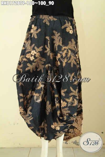 Batik Rok Solo Kwalitas Bagus, Rok Batik Aladin Nan Istimewa Bikin Penampilan Terlihat Beda Dan Gaya Hanya 100 Ribuan Motif Klasik Proses Kombinasi Tulis