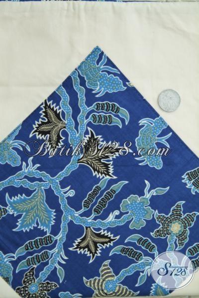 Pedagang Batik Online Asli Wong Solo Juga Sedia Sprei Batik Modern Motif Keren Menggunakan Bahan Katun Halus Yang Memberikan Kenyaman Saat Tidur [SP008P]