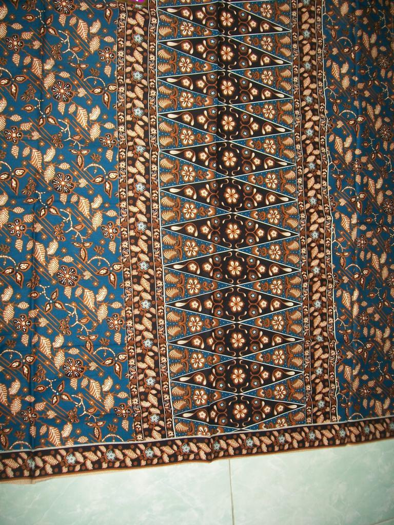 Jenis Batik Cirebon 2deda6e104