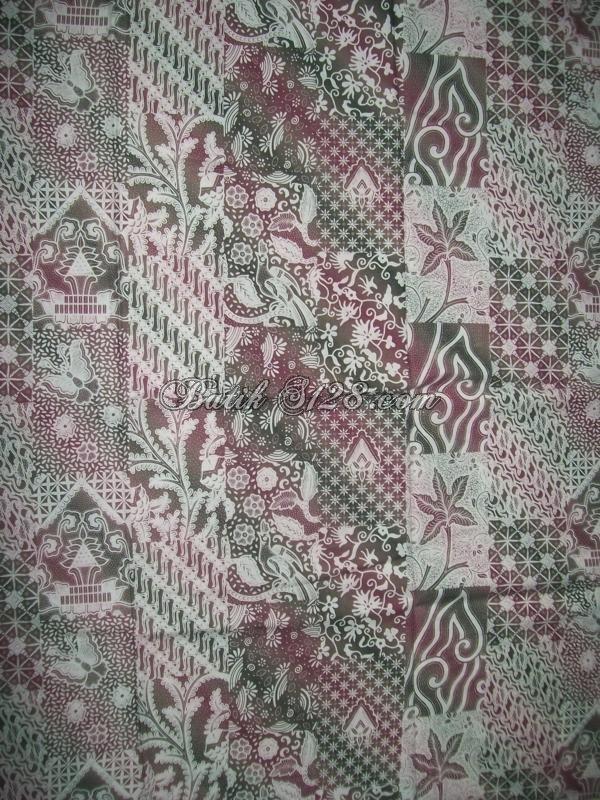 store kain remaja batik solo gamis batik atasan batik batik