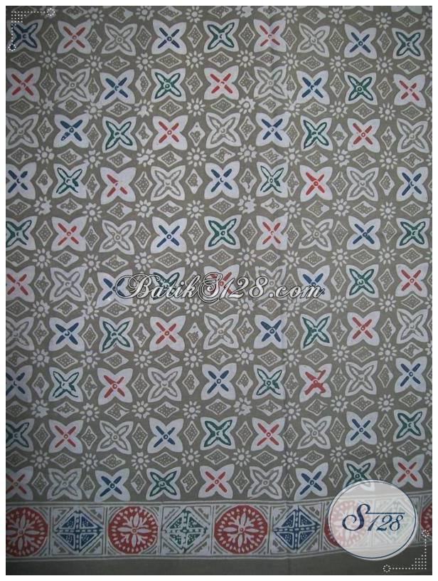 Kain Batik Murah Motif Modern Asli Batik Solo 4af8818a5b